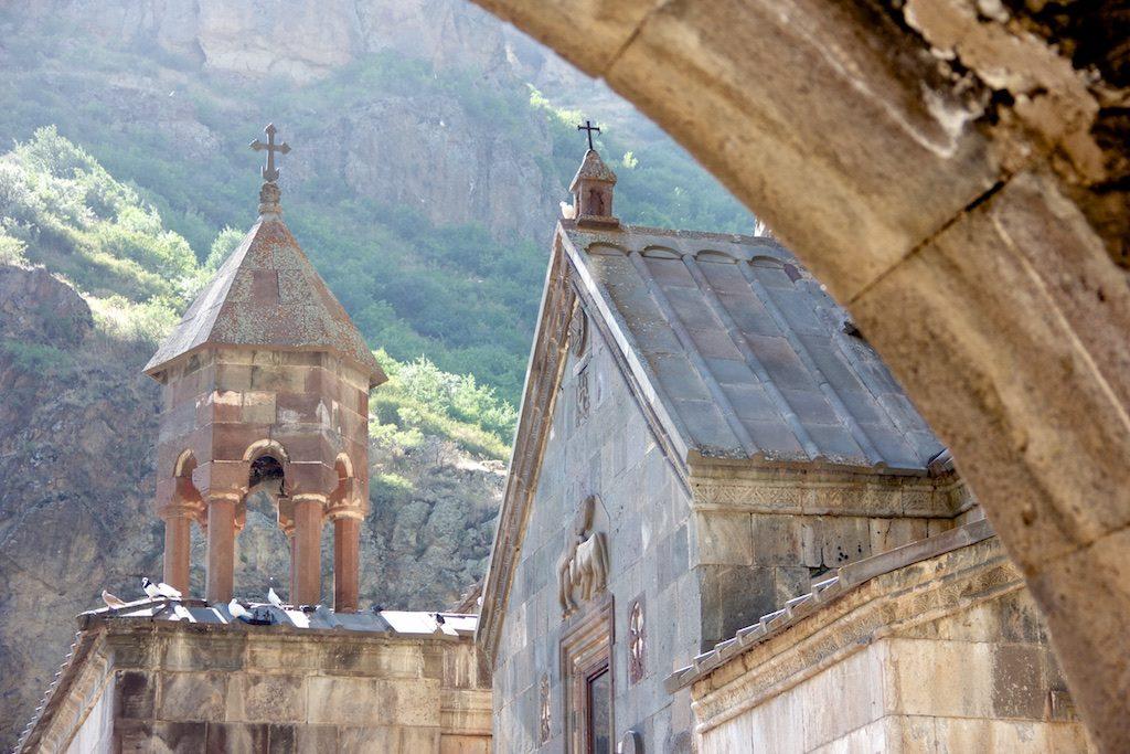 Armenia_Gumri
