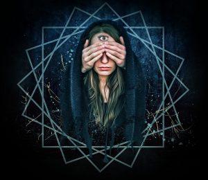 о мистическом