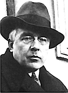 Учение Петра Успенского