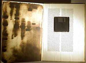 агриппа книга мертвых