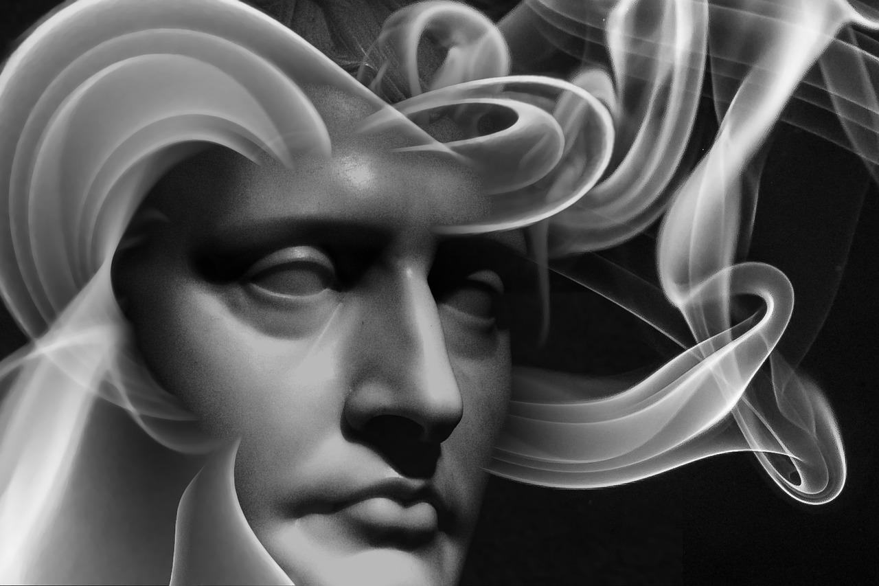 душа глазами античных философов