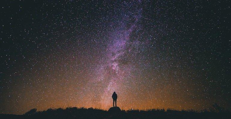 каждому по звезде: Платон