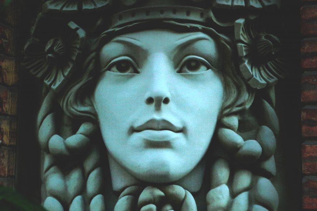о душе глазами древних философов