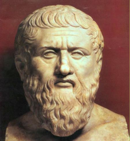 О душе по Платону