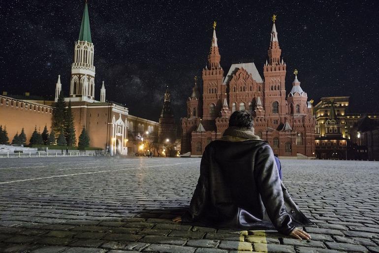 оккультизм Папюса в России