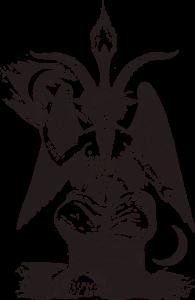 оккультный рейх