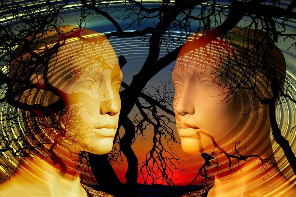 учение о душе в античной философии