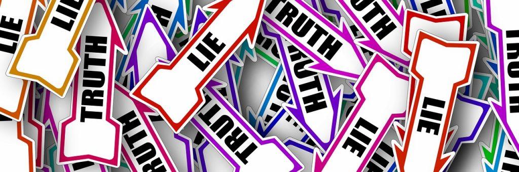 о лжеучениях