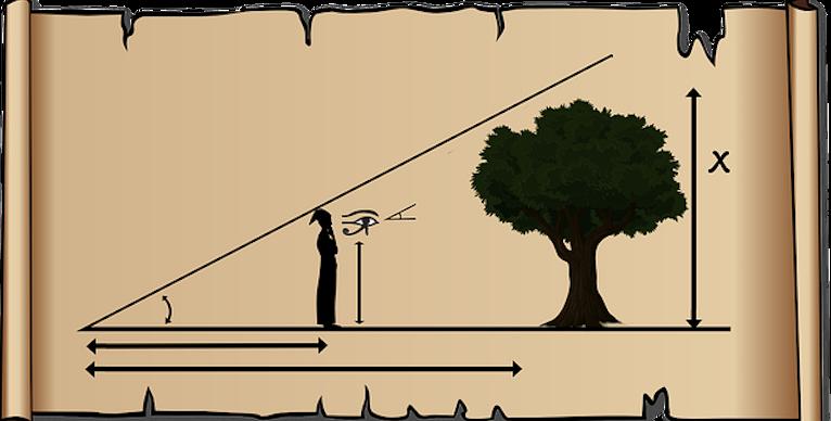 пифагореизм
