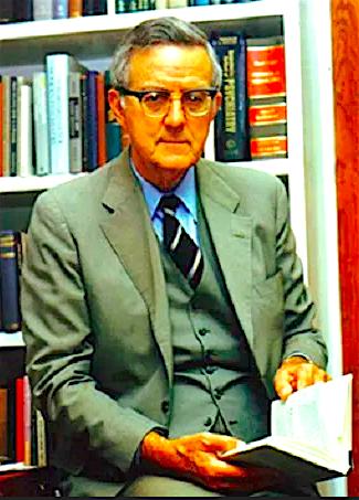 Ян Стивенс