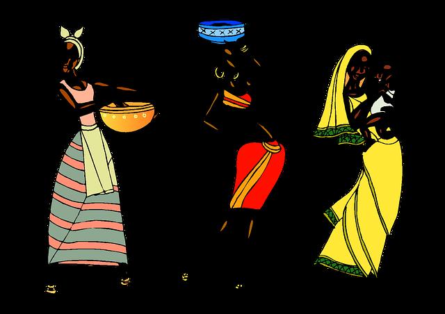 народы и этносы