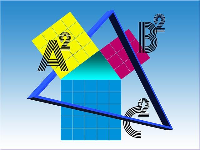 о квадрате
