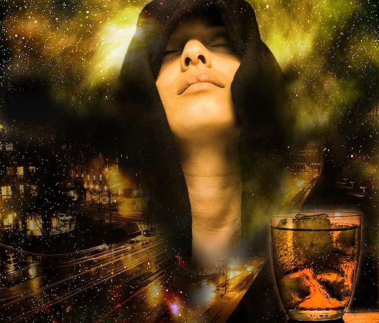 покаяние Марии Египетской