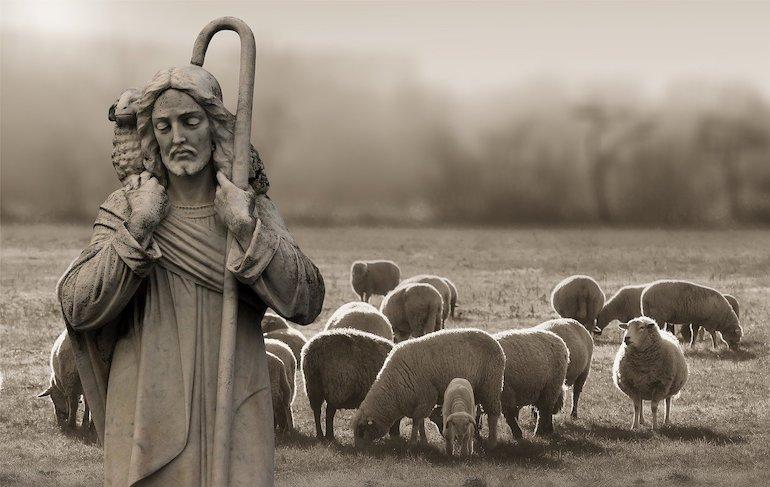 религиозные традиции